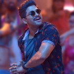Sarrainodu box office collection: Allu Arjun's film mints Rs 22 crore on day one!