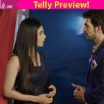 Naagin: Ritik and Shivanya to consummate; Sangram Singh to die