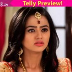 Swaragini: Swara to get kidnapped on the show?