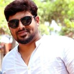Mollywood producer Ajay Krishnan commits suicide after watching the preview of the film he produced!