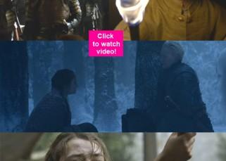 Game of Thrones season 6 promo episode 2: Bran Stark makes a comeback after a season's sabbatical!