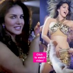 Making of Sunny Leone's Do Peg Maar from One Night Stand is just as fun as the song!