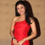 Ragini Khanna turns host again for Zee TV!