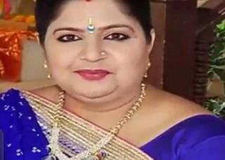 Saath Nibhana Saathiya: Gaura will be hanged upside down and fed chilli powder?
