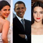 Priyanka Chopra, Kendall Jenner to attend Barack Obama's last correspondents' dinner!