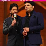 The Kapil Sharma Show: Did you ENJOY the first week – Vote Now!