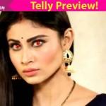 Naagin: Shivanya to get PREGNANT but not before she takes Maa Kaali avatar to kill Yamini!