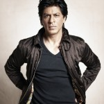 Shah Rukh Khan is NOT doing a cameo in Gauri Shinde's next!