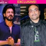 Is Shah Rukh Khan's Fan DEBACLE Aditya Chopra's FAULT?