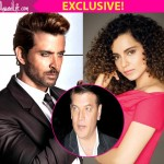 Hrithik-Kangana controversy: Aditya Pancholi REACTS to Adhyayan Suman's EXPLOSIVE interview!
