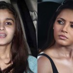 Neetu Chandra unhappy with Alia Bhatt for the portrayal of Bihari girl in Udta Punjab- read open letter!