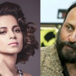 EXCLUSIVE: I will still work with Kangana Ranaut, her personal matters do not interest me, says Ketan Mehta on the actress's controversy with Hrithik Roshan!