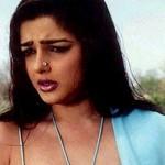 Whoa! Bollywood actress Mamta Kulkarni's husband named as a Kenyan DRUG MAFIA!