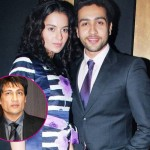 Here's how Shekhar Suman REACTED on Kangana Ranaut dating his son Adhyayan Suman - watch video!
