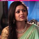 Drashti Dhami will come back post leap as Gayatri's daughter in Ek Tha Raja Ek Thi Rani?
