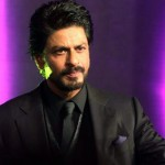 Shah Rukh Khan: I have seen too many failures to get disturbed!