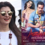 Sangeeta Bijlani to SUE the makers of Emraan Hashmi's Azhar?