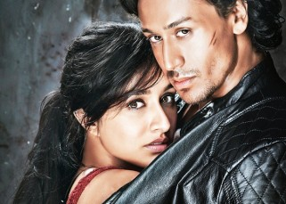 Baaghi quick movie review: The first half of Tiger Shroff and Shraddha Kapoor's action flick is impressive!