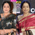 Kirron Kher's weight loss will leave you gobsmacked!