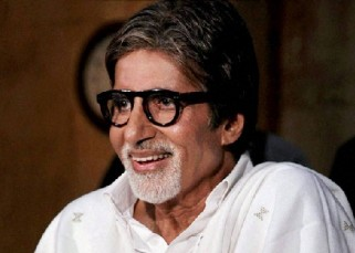 Amitabh Bachchan to have 4 releases this year!