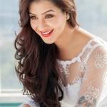 Bhabi Ji Ghar Par Hai actress Shilpa Shinde's 5 shocking revelations against CINTAA