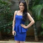 Meri Aashiqui Tumse Hi's Radhika Madan turns 22!