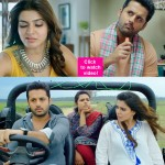 A Aa trailer: Samantha Ruth Prabhu and Nithin's film promises to be an emotional roller coaster!