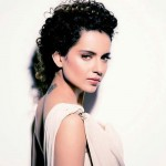Kangana Ranaut's father opens about allegations against the actress!