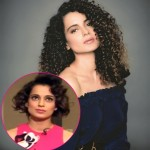 11 FIERY statements made by Kangana Ranaut that prove she is BALLSY!