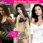 These 10 super hot pics of Trisha Krishnan will prove that she is ageing like fine wine!