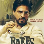 Breaking! Shah Rukh Khan confirms Raees to release on January 26, 2017!