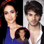 Jiah Khan case: Sooraj Pancholi will be present for the next hearing, confirms father Aditya Pancholi!