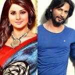 Has Jennifer Winget found LOVE in ex-husband Karan Singh Grover's friend Sehban Azim?