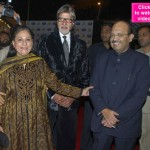 Amar Singh IGNORES Amitabh Bachchan's Panama papers controversy, TAKES ON Jaya Bachchan instead - watch video!