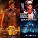 5 mind blowing time travel movies you MUST watch before Suriya's 24!