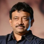 Ram Gopal Varma: Except for porn I don't watch anything on the internet!