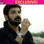 Prosenjit Chatterjee: Shah Rukh, Salman and Akshay are not competition to me!