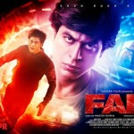 Maneesh Sharma: I am expecting National Award for Shah Rukh Khan for his work in Fan