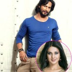 Sehban Azim: Just because I am single it does not mean I am dating Jennifer Winget!