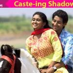 Nagraj Manjule and Rinku Rajguru's hit film Sairat runs into CONTROVERSY!