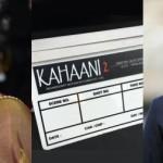 Vidya Balan-Arjun Rampal's Kahaani 2 to tell the tale on November 25!