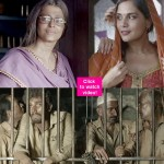 Sarbjit song Meherbaan: Aishwarya Rai Bachchan and Randeep Hooda's this track is an ODE to the real life character - watch video!
