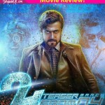 24 movie review: Suriya is TOP NOTCH in the best time travel flick India has ever made!