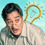 Kamal Haasan's upcoming film Sabash Naidu lands in hot water courtesy, the title!