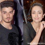 Jiah Khan suicide: Sooraj Pancholi should be charged with RAPE and MURDER, demands prosecution!