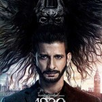 1920 London quick movie review: Sharman Joshi and Meera Chopra's horror flick is anything but scary!