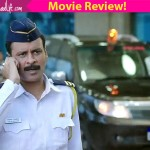 Traffic movie review: Manoj Bajpayee, Jimmy Sheirgill, Divya Dutta give TERRIFIC performances in this faithful remake of the Malayalam thriller!