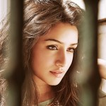 Shraddha Kapoor is NOT moving out of her parents' house!