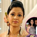 It's splitsville for actress Manasi Salvi and Hemant Prabhu