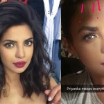 Channing Tatum's wife face swaps with Priyanka Chopra and the outcome is MORE BEAUTIFUL than expected!